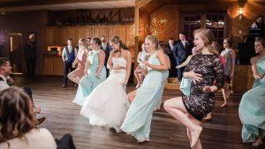 wedding dance 2 300x169 - Wedding dance class / First dance