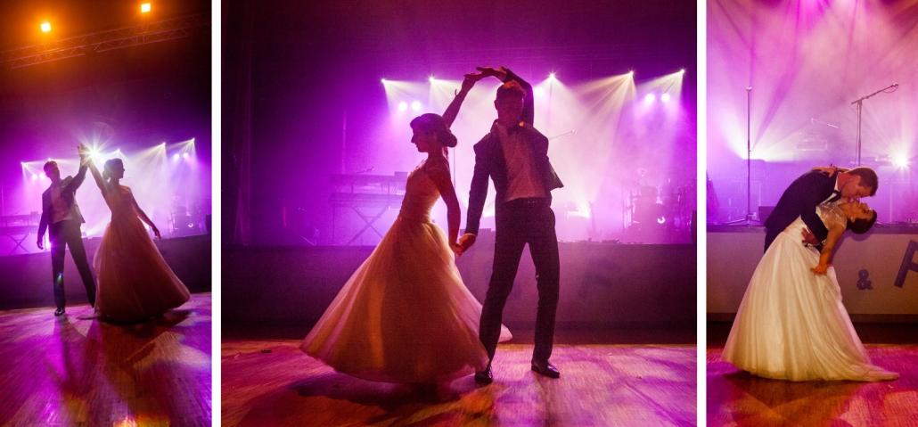 danse tous styles ouverture de bal mariage 2 1030x479 - Wedding dance class / First dance